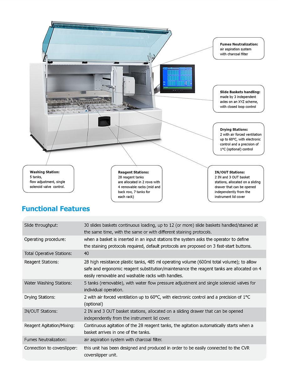 Intelsint Brochure AUS3 EN 202004 A44R.j