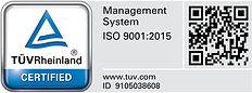 ISO 9001 - TR-Testmark_9105038608_EN_CMY