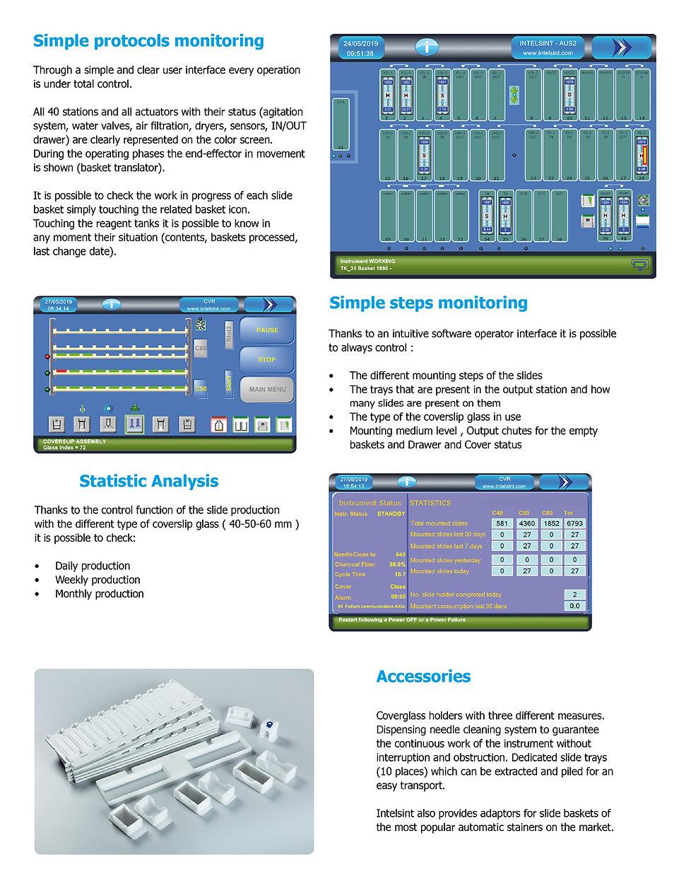 Intelsint Brochure AVR EN 202009 A45R.jp