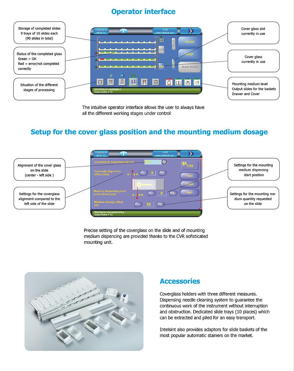 Intelsint Brochure CVR EN 202004 A45R.jp