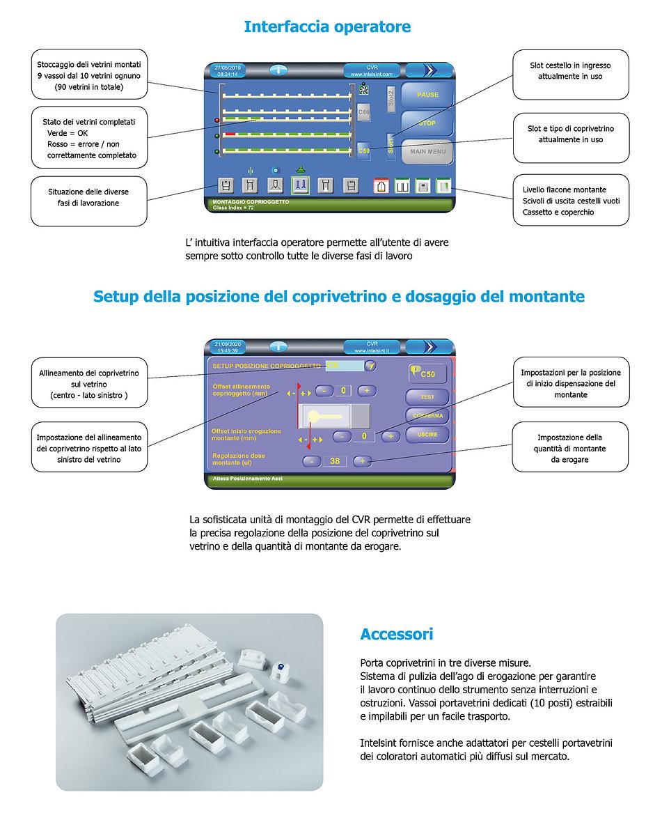 Intelsint Brochure CVR IT 202009 A45R.jp