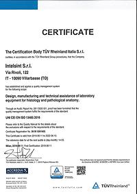 2019 Certificate ISO 13485_2016_EN.png