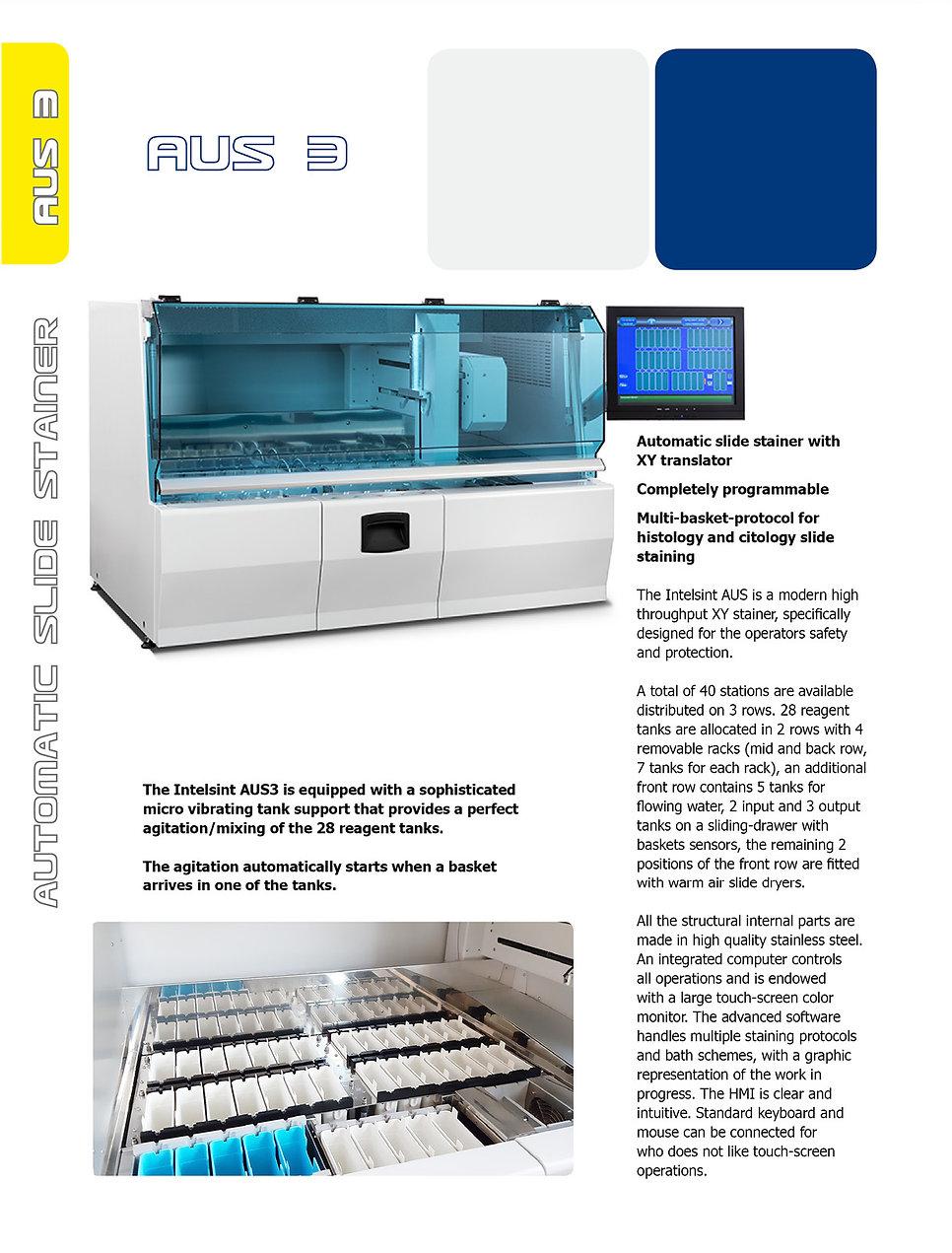 Intelsint Brochure AUS3 EN 202004 A42R.j