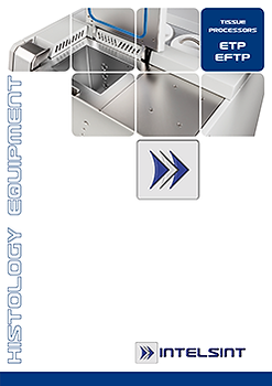 Icona - Intelsint Brochure ETP-EFTP EN 2