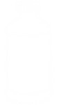 bottle sketch white 3.png