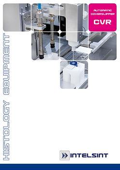 Intelsint Brochure CVR EN 202004 A4.jpg