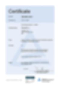 2018 Certificate  ISO 9001_2015_EN.png