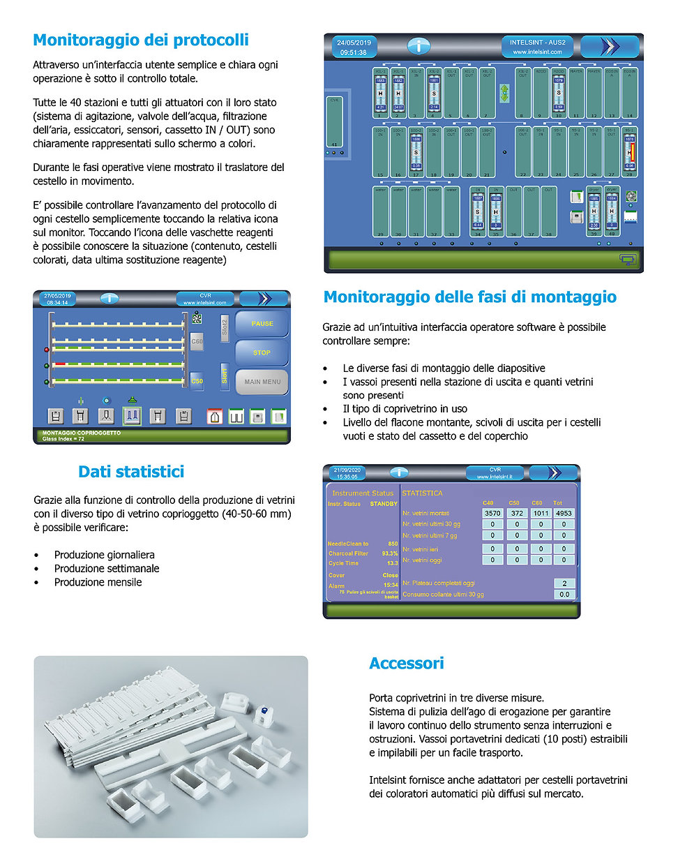 Intelsint Brochure AVR IT 202009 A45R.jp