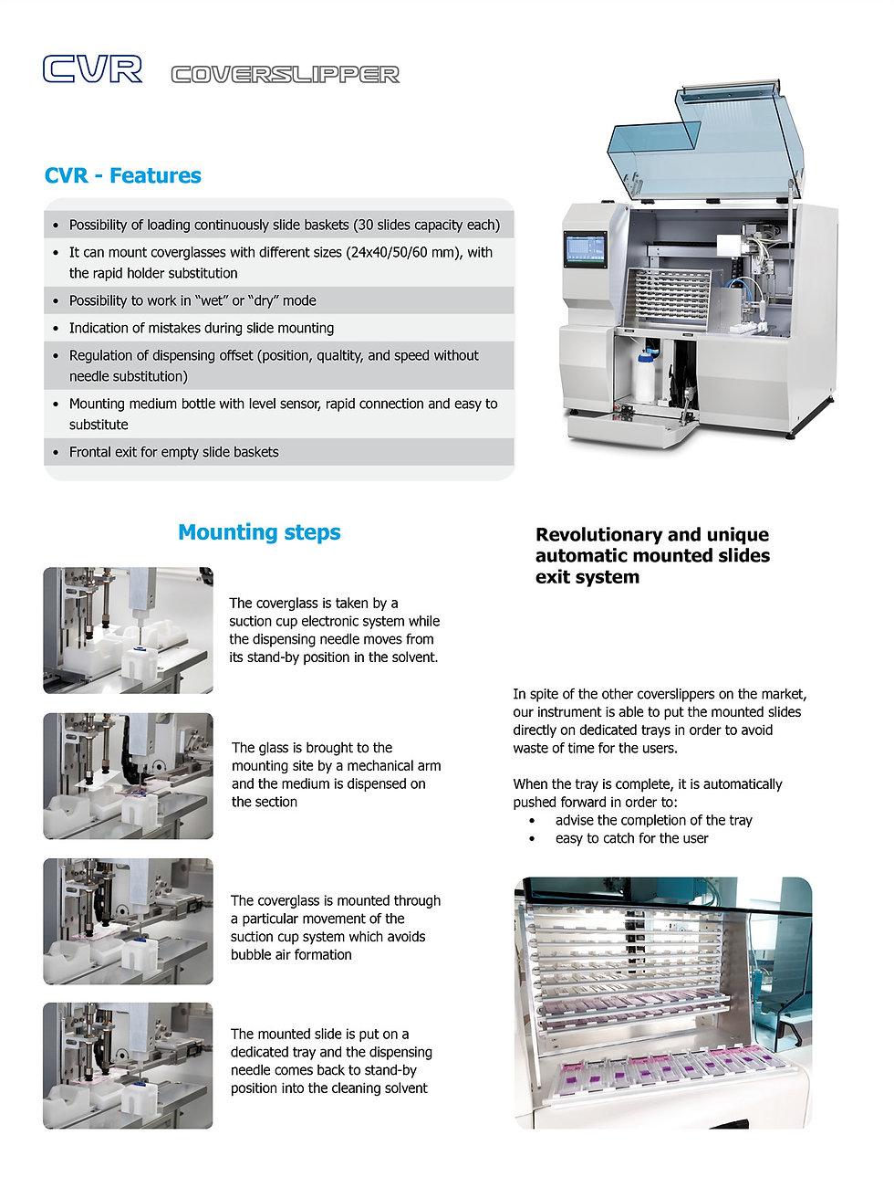 Intelsint Brochure AVR EN 202009 A42R.jp