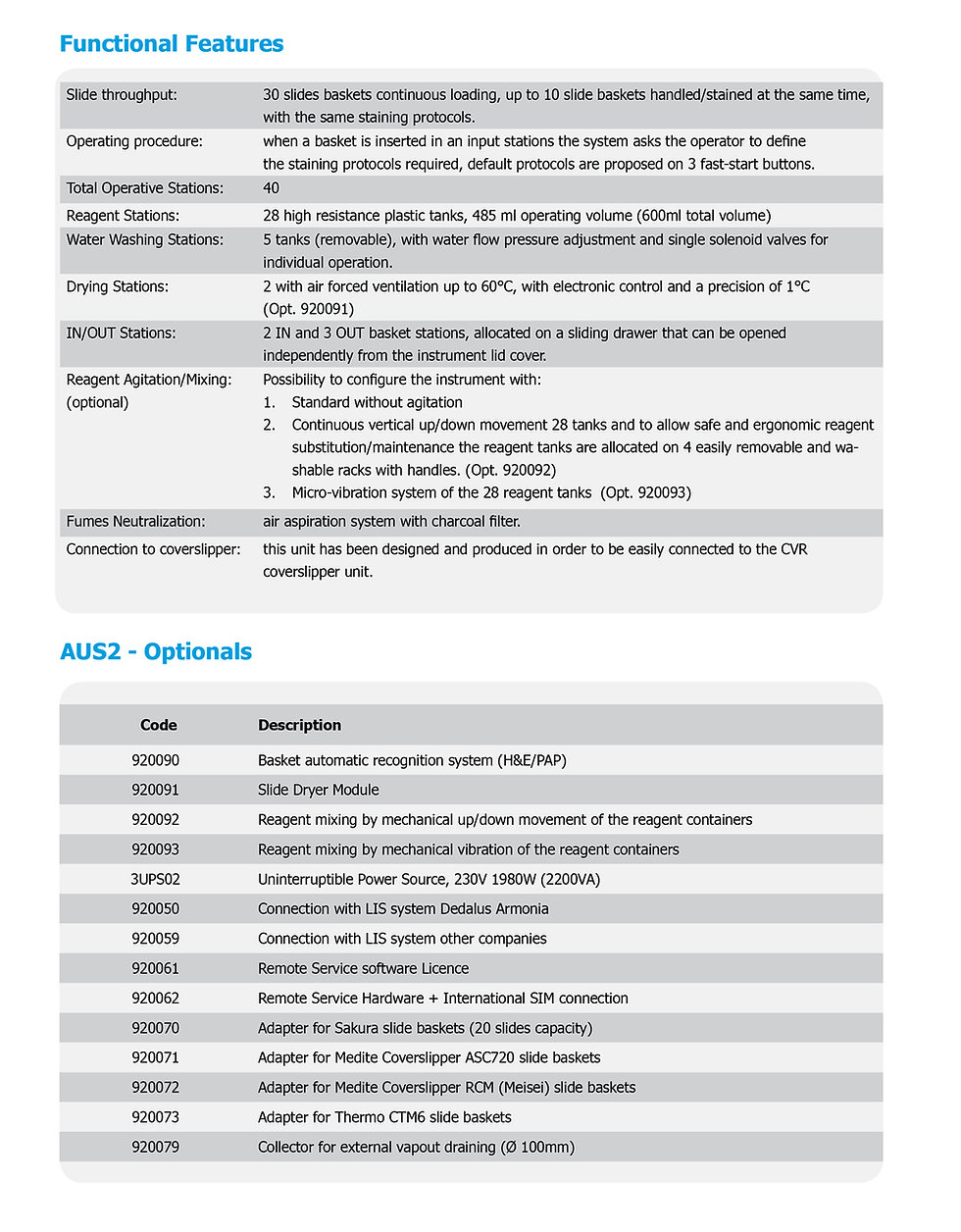 Intelsint Brochure AUS2 EN 202103 A4 6.j
