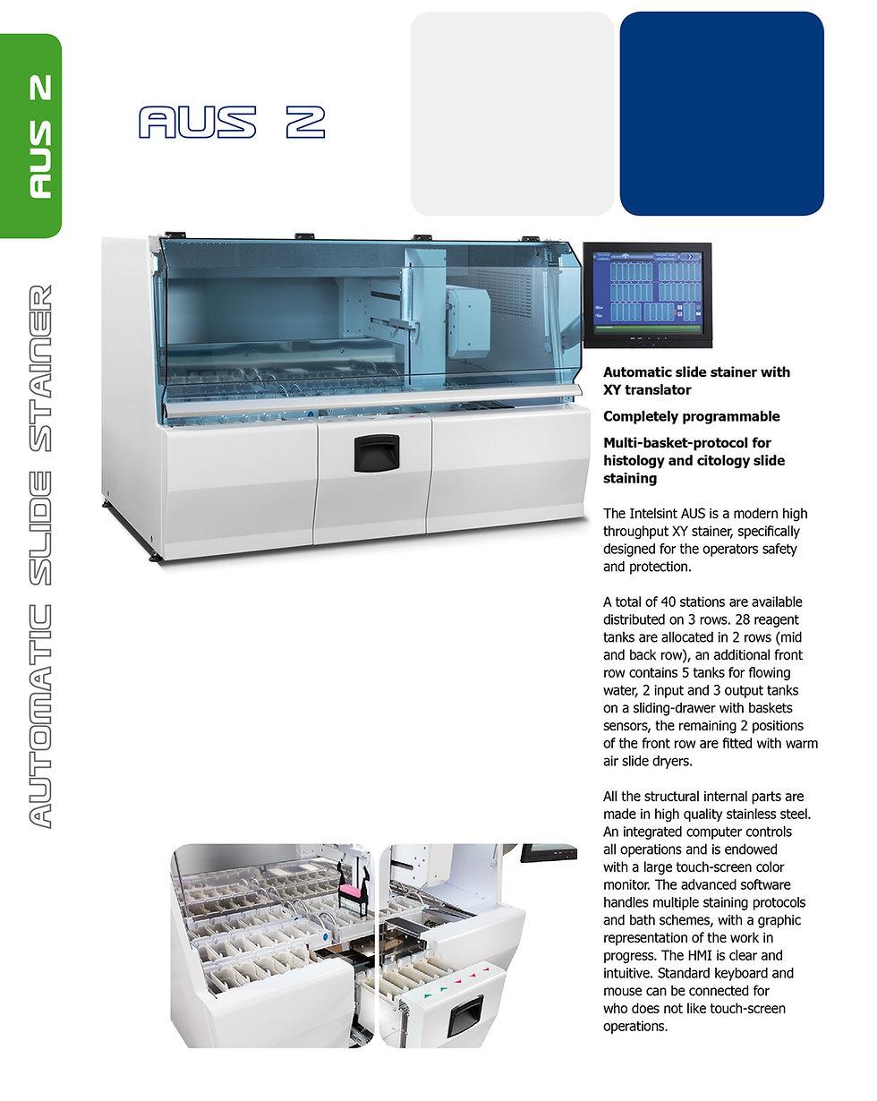 Intelsint Brochure AUS2 EN 202103 A4 2.j