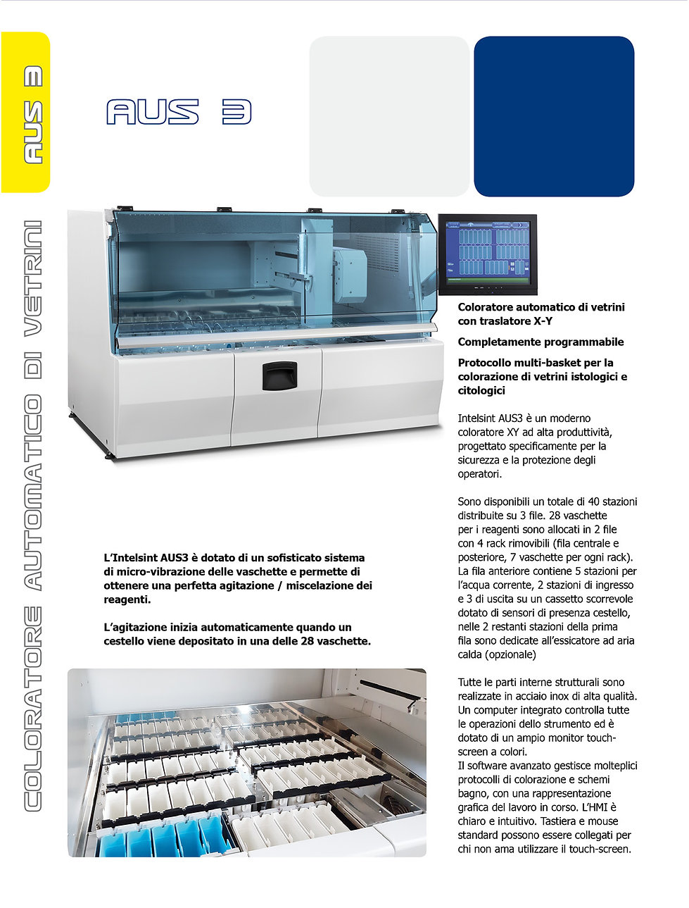 Intelsint Brochure AUS3 IT 202009 A42R.j