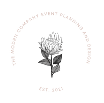 Modrn Logo Submark.png