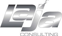 LaJa logo.jpg
