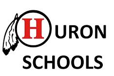 Huron.png