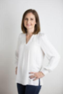 Modern Lactation - Susan hands on hips.j