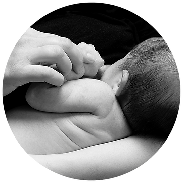 breastfeeding-online-course_edited.png