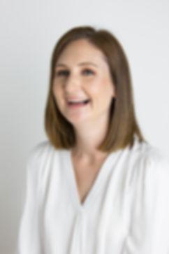 Modern Lactation - Susan laughing.jpg