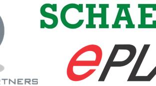 SHU Racing Signs First 2019 Sponsorship Deals: PSP - Schaeffler - ePlan