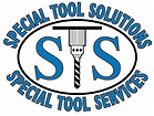 Special Tools Solution.png