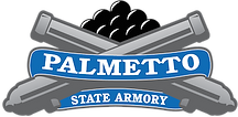Palmetto Logo.png