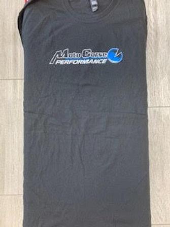 Blue Moto Corse Men's Classic