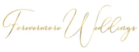 logo for web.jpg