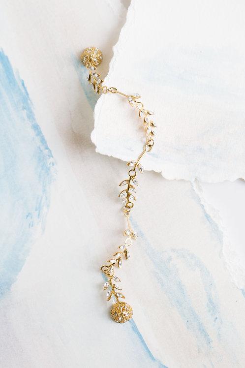 Thera Bracelet