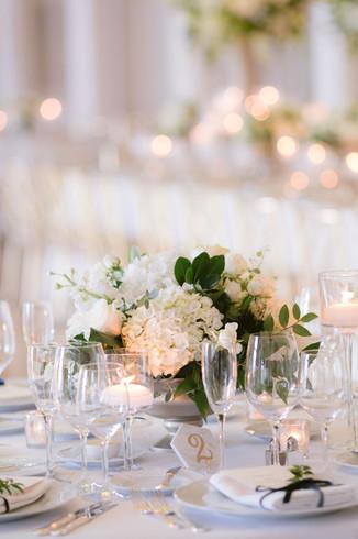 Piedmont-Driving-Club-Wedding-2021-0048.jpg
