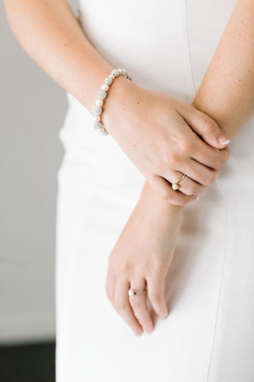 Ollin Bracelet
