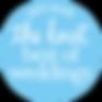 BOW2017_VendorProfile_Blue_120x120.png
