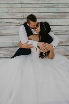 simply+wright+toledo+wedding+forevermore