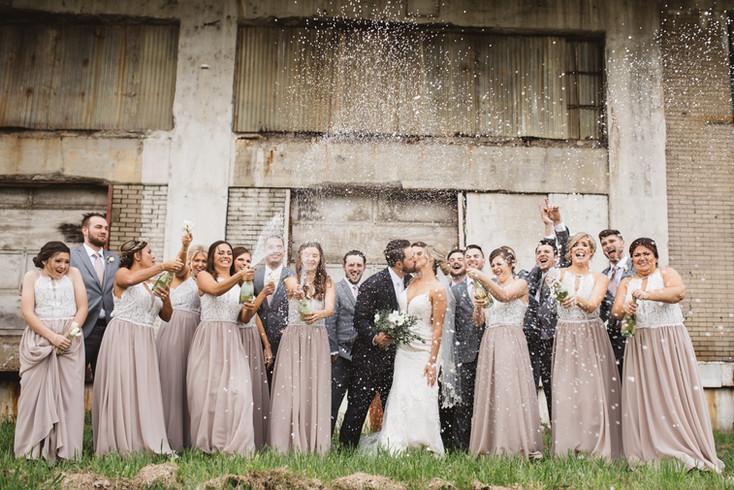 WeddingParty019.jpg