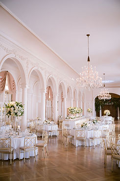Piedmont-Driving-Club-Wedding-2021-0047.jpg