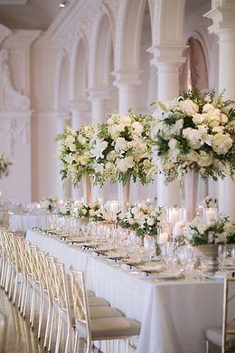 Piedmont-Driving-Club-Wedding-2021-0052.jpg