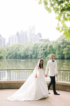 Piedmont-Driving-Club-Wedding-2021-0037.jpg