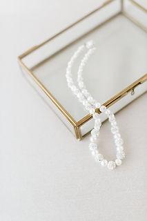 Ollin necklace (1).jpg
