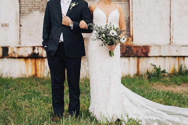 Newlyweds10.jpg