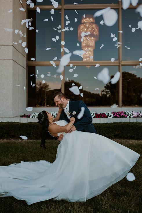 simply+wright+toledo+wedding+forevermore_9197.jpg