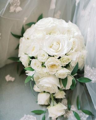 sarni_wedding-20.jpg