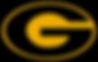Grambling logo
