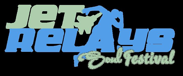 jet relay logo 18.png