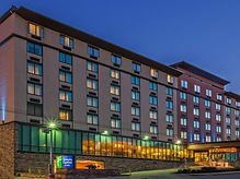holiday inn express downtown fw.jpg