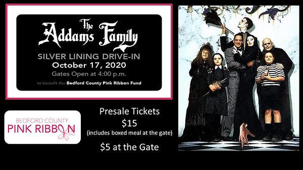 Addams Family Pink Ribbon .jpg