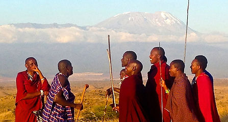 SOLEMON_Maasai_Kilimanjaro.jpg