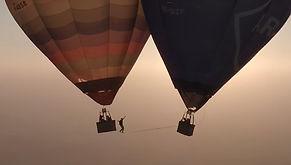 SOLEMON_Mich_Kemeter_Heißluftballon.jpg