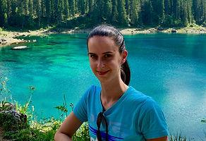 SOLEMON_Linda_Mühlbauer.jpg
