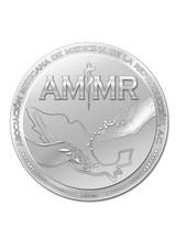 Asociación Mexicana de Medicina de la Reproducción Asistida