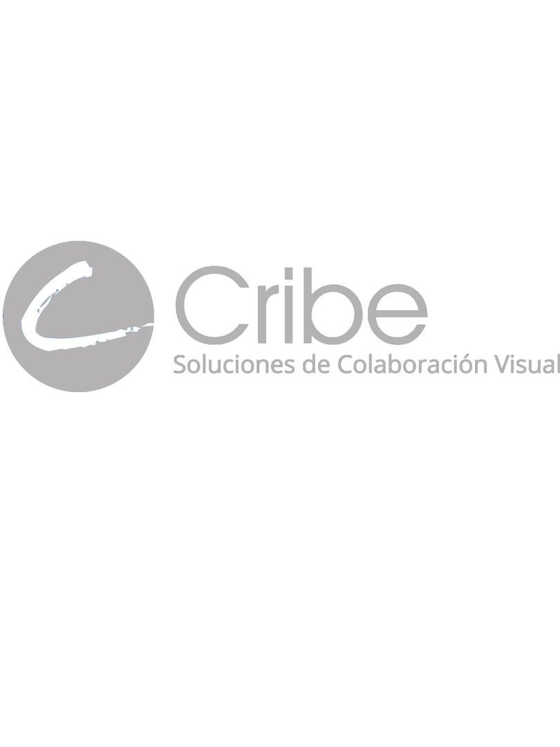 Cribe