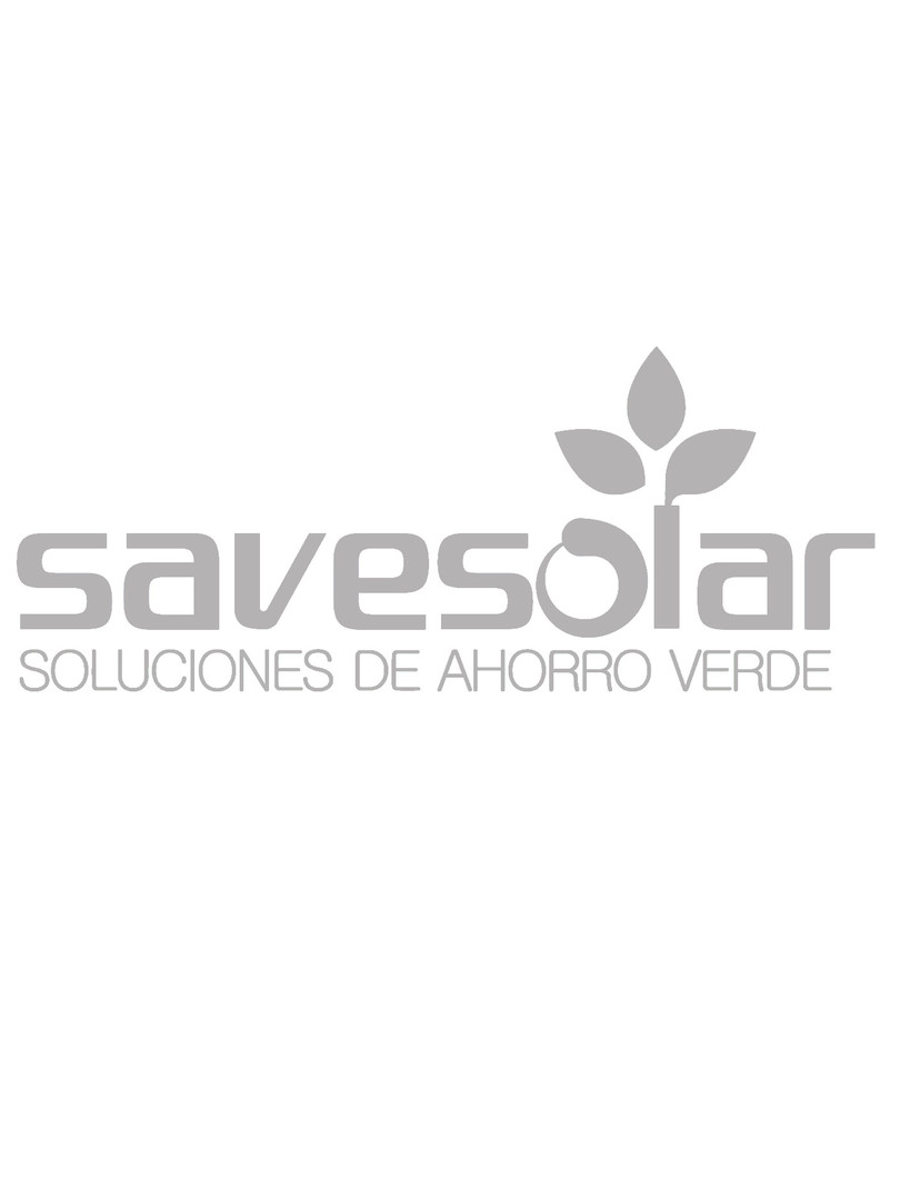 Savesolar